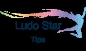 Ludo Star - Tips & Trikes - 2017