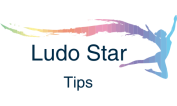 Ludo Star - Tips & Trikes - 2019