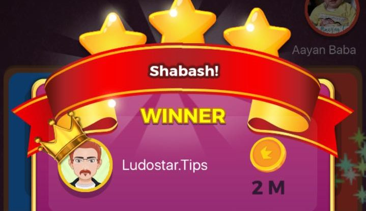 Ludo Star Online – Exciting Game for Everyone