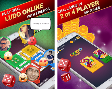 Ludo STAR Apk 2017 New