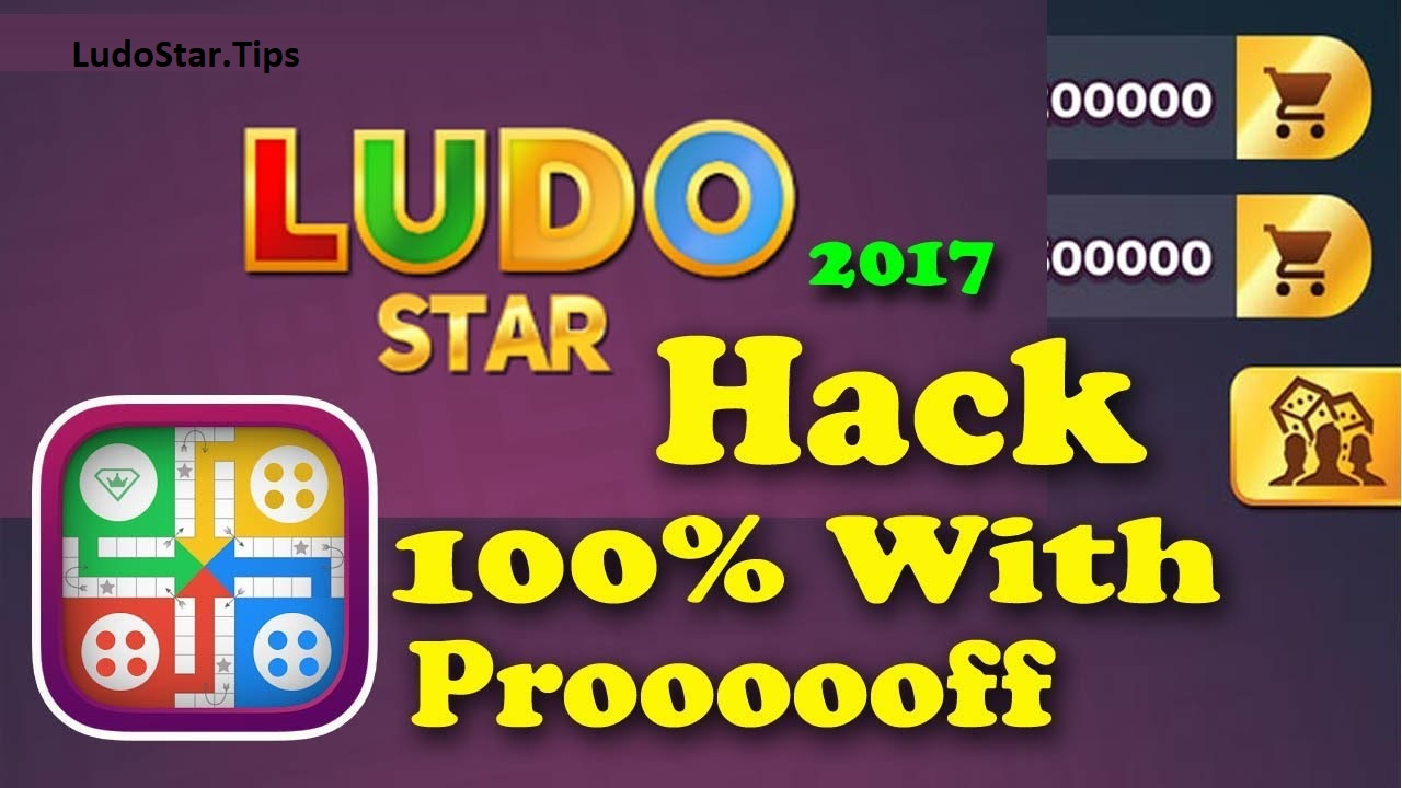 Ludo STAR iOS iTunes Apple App Store – The Best Ludo Game for iOS Devices