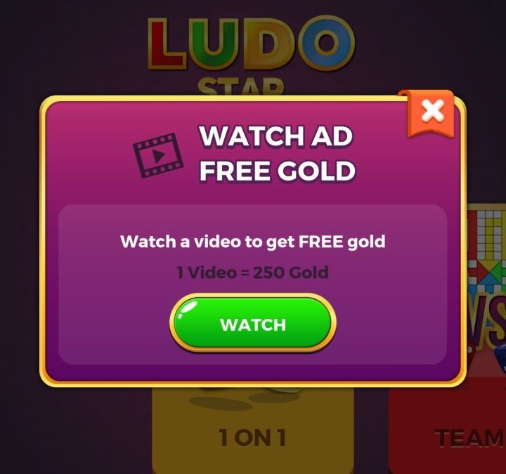 How to hack Ludo Star Coins