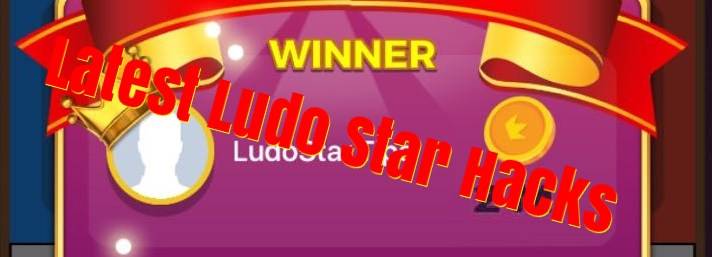 Latest Ludo Star Hacks