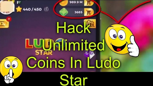 🔥 Ludo Star Auto Mode Trick 2019 🔥 – Win Almost All Games You Play